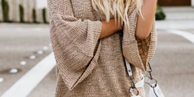 Итальянский стиль одежды для женщин