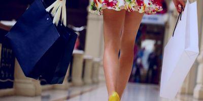 Как покупать дорогие брендовые вещи дешево?