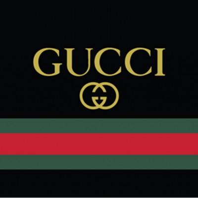 Gucci о бренде анжелика маркиза ангелов фото