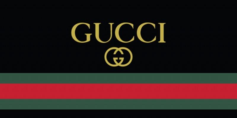 Как развивался бренд Gucci