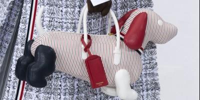 Какие сумки будут модными в 2020 году