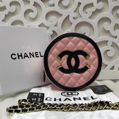 Основные виды брендовых сумок