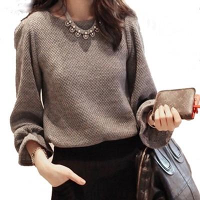 Правила делового стиля одежды для женщин