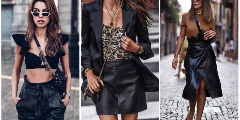 Какие новинки женской одежды будут летом в 2021 году