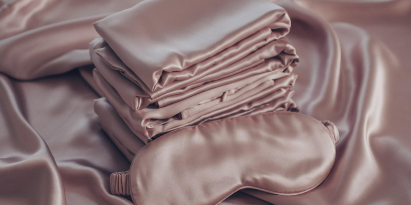 Уход за одеждой: как правильно это делать, основные моменты