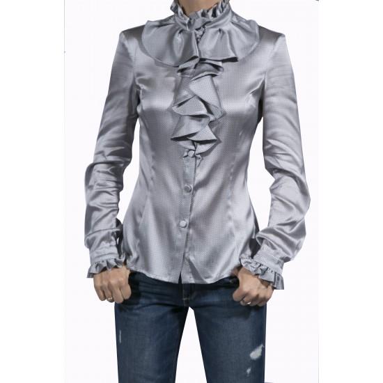 Блуза EMPORIO ARMANI