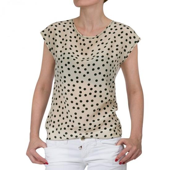 a3054249705b Женская одежда купить в Москве – брендовый комиссионный магазин Alamode