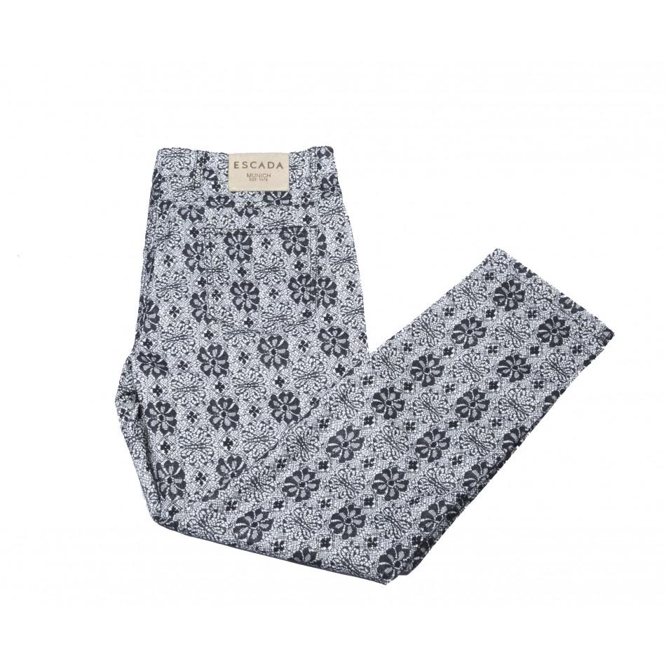 Одежда брюки Москва