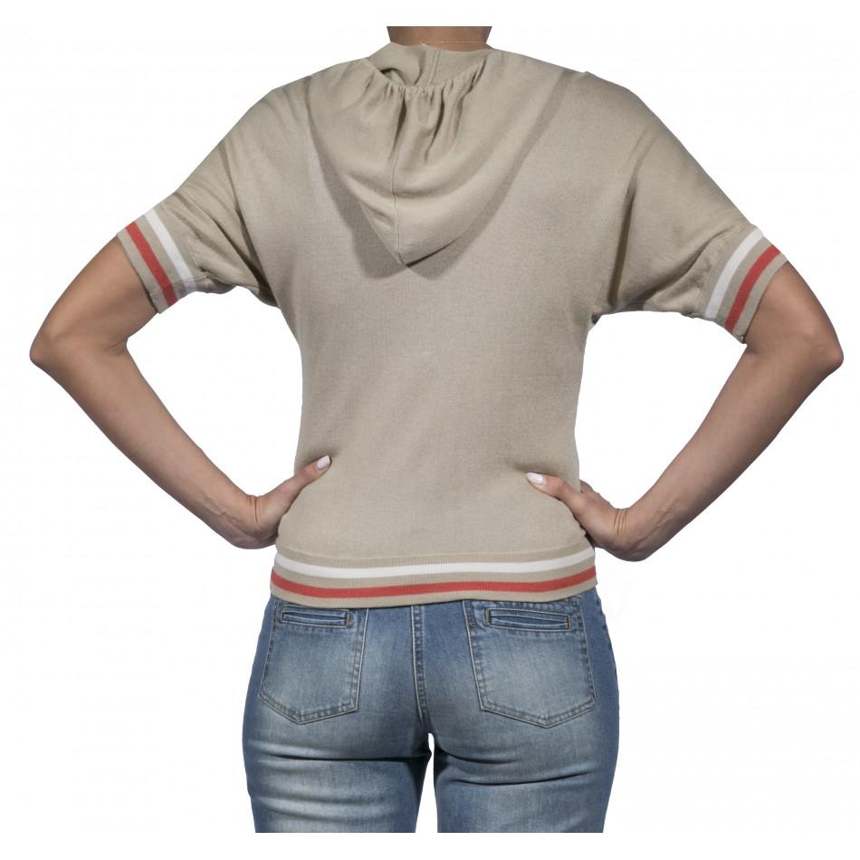 Купить Женский Джемпер В Интернет
