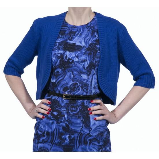 3740cac6d5b Купить брендовые вещи и одежду в Москве по низким ценам - распродажа ...