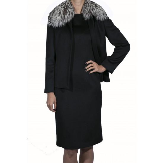 Костюм (платье+пиджак) DOLCE & GABBANA