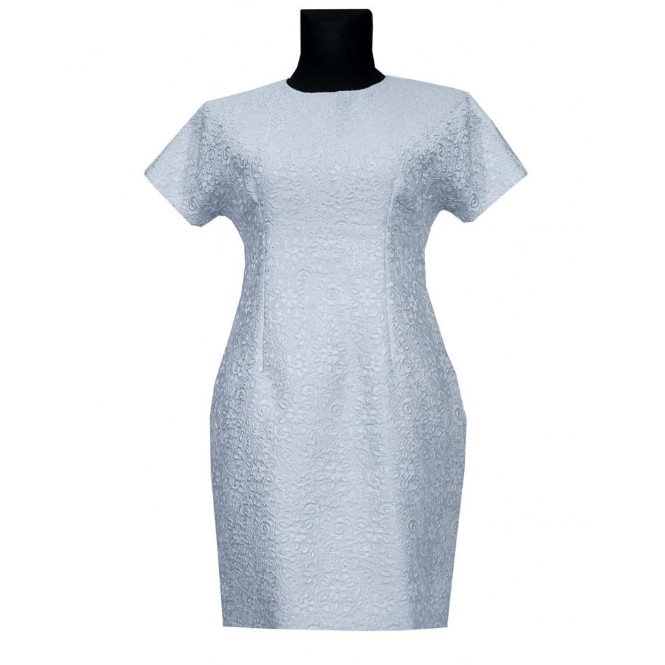 Купить Женское Платье
