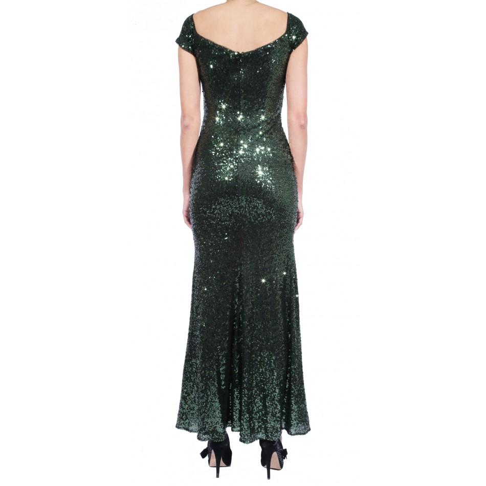 Интернет одежда платья