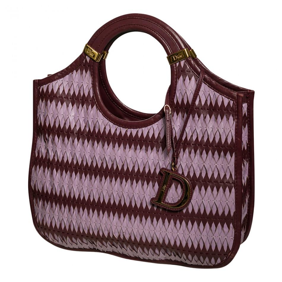 6e9a9afcb960 Брендовые большие женские сумки купить в Москве – комиссионный ...