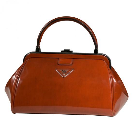 f4470a603f0c Брендовые женские сумки из натуральной кожи купить в Москве оригинал ...