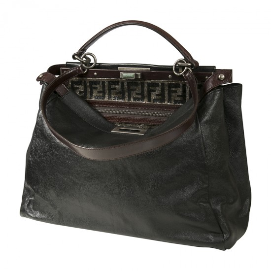 a6073a3c Брендовые женские сумки из натуральной кожи купить в Москве оригинал ...