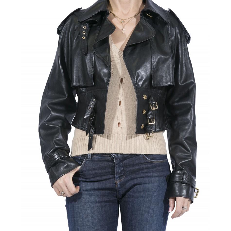 Куртки Dolce Gabbana