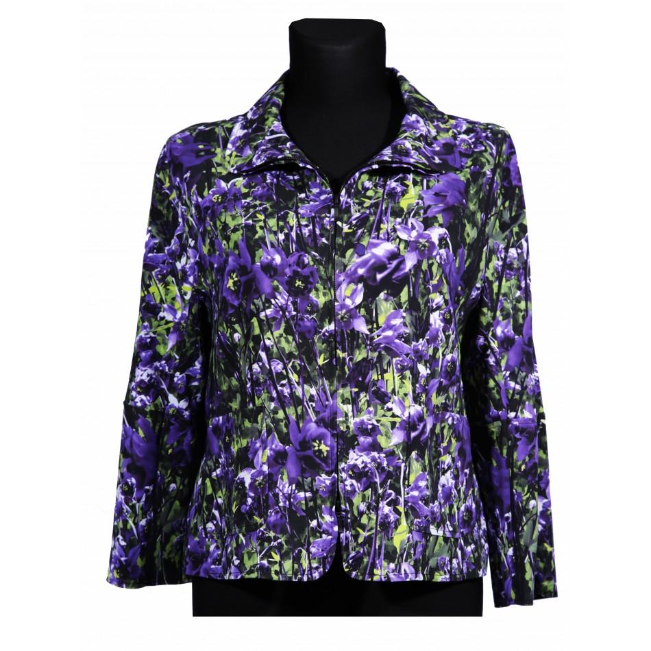 Бренд Женской Одежды Куртки