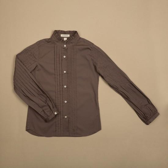 Блуза BURBERRY 8Y/128 см.
