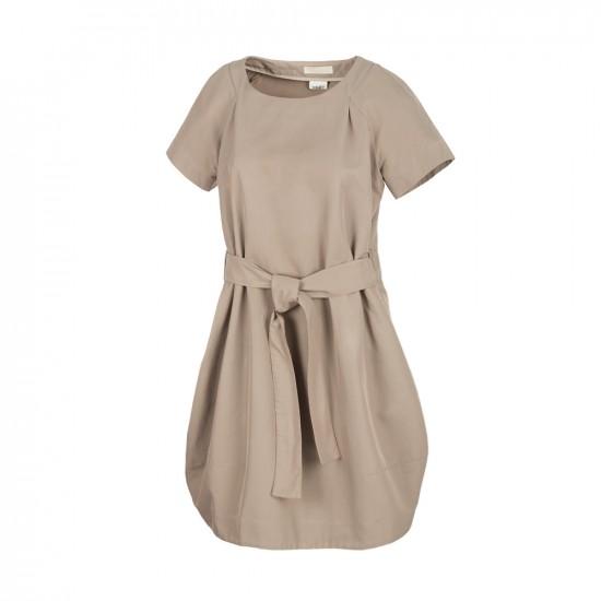 Платье S MAX MARA
