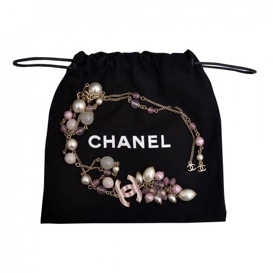 Цепочка Chanel