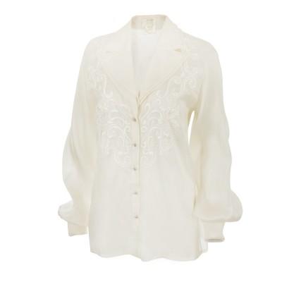 Блуза ESCADA р.50