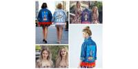 Самые известные российские дизайнеры женской одежды