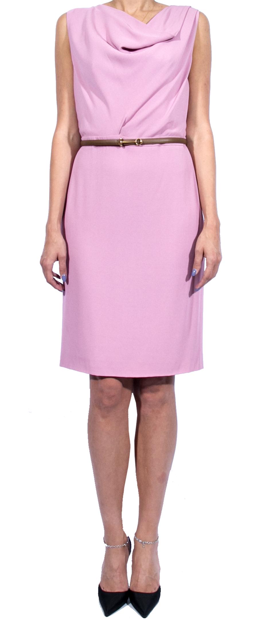 Купить Платье Гуччи