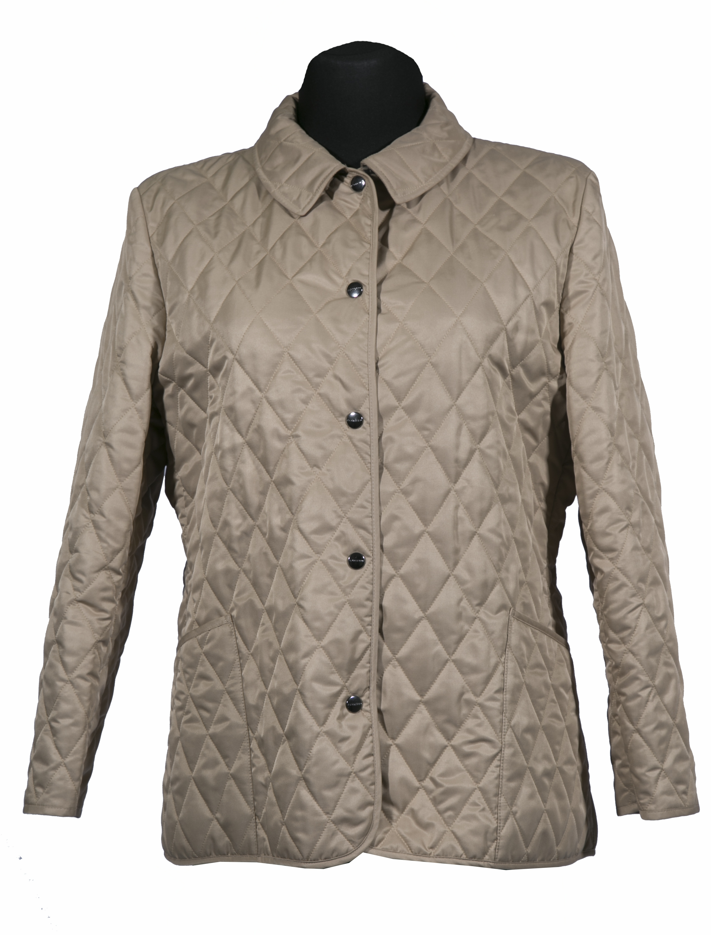 Брендовые куртки Москва