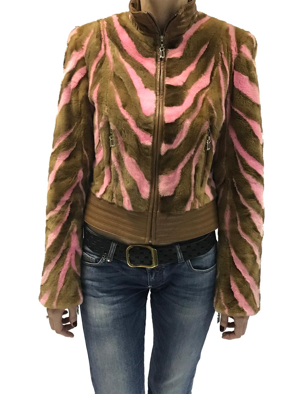 Брендовые женские куртки Москва